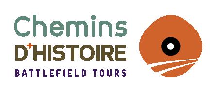 Chemins d'Histoire Battlefield Tours- Somme Day Tours - Western Front Tours - Great War - Centenary tours - Amiens - Villers-Bretonneux - Pozières - Ypres